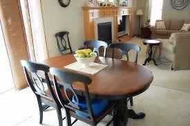 dinning handmade table custom tablecloths made dining table dining