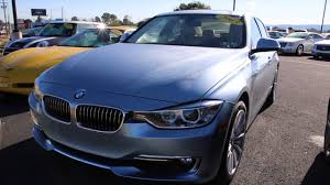 bmw dealers in pa 2013 bmw 328i xdrive used bmw dealer lehigh valley pa