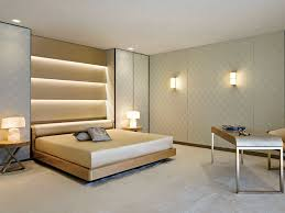 armani home interiors armani casa and fendi get into residential design in miami