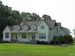 Build Dream Home Build The Ultimate Dream Home North Carolina Luxury Homes