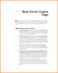14 the best cover letter i ve ever read g unitrecors