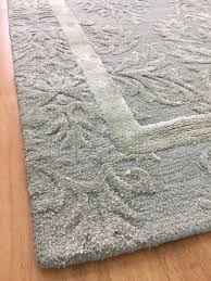 Area Rugs 5 X 8 Home Decor Cozy 5x8 Area Rug Combine With Handmade Wool Viscose