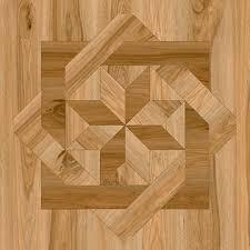 Floor Tiles China Non Slip Rustic Tiles Wood Floor Tiles On Global Sources