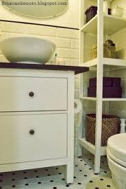 Ikea Hemnes Bathroom Vanity by Classy In Design Home Interior Ideas With Ikea Hemnes Bathroom