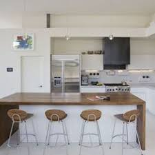 kitchen benchtop ideas white kitchen with wooden benchtop search kitchen