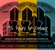 home design expo shreveport shreveport bossier african american chamber of commerce home