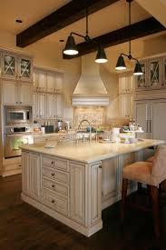 posts tagged drop in stove u0026 splendid primitive style kitchen