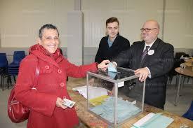 fermeture bureau de vote dijon vaucluse primaire à gauche dans le vaucluse les résultats en direct