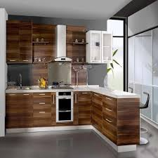 wooden kitchen cabinets modern modern smart home birch wood kitchen cabinets buy modular kitchen cabinets solid wood kitchen cabinet solid wood walnut kitchen cabinets product on