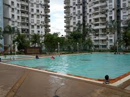 pd world vacation home port dickson malaysia booking com