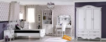 Young Room by Meltem Bebek Ve Genç Odası ürünler Young Room