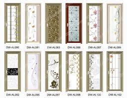 bathroom door designs decorate glass door aluminium bathroom door design buy bathroom