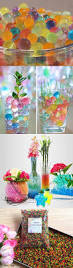 best 25 water beads ideas on pinterest sensory play rainbow