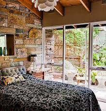 home decor melbourne room design ideas gallery homesavings modern