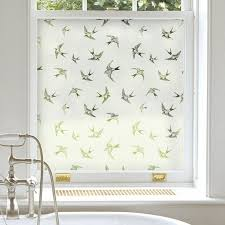 Bathroom Window Treatment Ideas Colors 25 Best Bathroom Blinds Ideas On Pinterest Blinds For Bathrooms