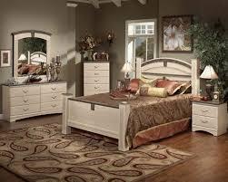 329 best modern bedrooms images on pinterest bedroom area rugs