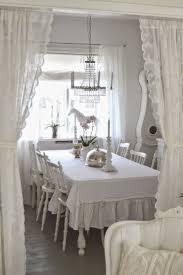 Dining Room Curtain Panels 286 Best Curtain Me On The Blind Side Images On Pinterest