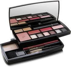 kit box lane absolu voyage plete make up palette 400x400