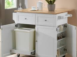 mobile kitchen island ideas kitchen mobile kitchen island and 38 unfinished wood low height