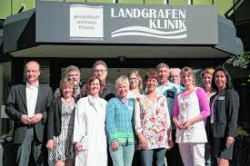 Landgrafentherme Bad Nenndorf Schaumburger Wochenblatt