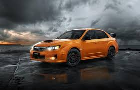 modded subaru impreza subaru impreza reviews specs u0026 prices top speed