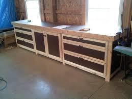 419 best workbench designs images on pinterest woodwork
