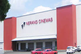 cineplex nerang see and do visit nerang information centre