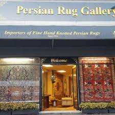 Persian Rugs Nz Persian Rug Gallery Rugs 160 Beach Rd Parnell Auckland