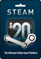 cheap steam gift cards buy steam gift cards cheap steam wallet code generator