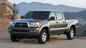 toyota truck recall toyota frame rust lawsuit deal reached