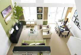 layout design for small living room interior design living room layout ideas hotrun