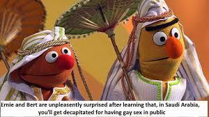 Sesame Street Memes - rather offensive sesame street memes for teens that don t take it