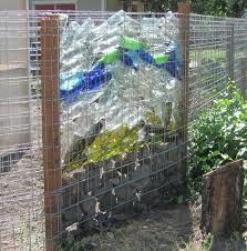 Diy Garden Fence Ideas 33 Creative Garden Fencing Ideas Ultimate Home Ideas