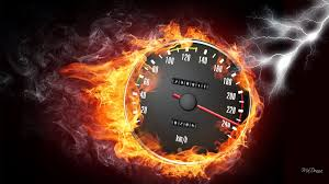 ferrari speedometer top speed ferrari speedometer top speed linuxteam