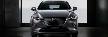 where does mazda come from 2018 mazda cx 3 color options and trim level specifications
