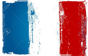France Flag Images Grunge France Flag Royalty Free Cliparts Vectors And Stock