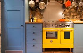 how to achieve an eco friendly kitchen deco inspiration for