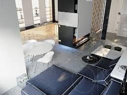 salotto sala da pranzo idee per arredare salotto e sala da pranzo insieme 12 living