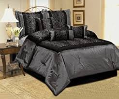 King Size Silk Comforter Coupon For King Size Zebra Leopard Safari Patchwork Faux Silk