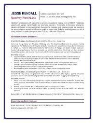 nursing resumes templates rn resume template free free resume template free resume template