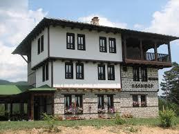 family hotel kalifer kalofer bulgaria booking com