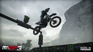 motocross races in pa amazon com mxgp 3 the official motocross videogame xbox one