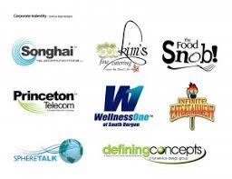 design a custom logo free online select a hassle free way for buying custom logo design online