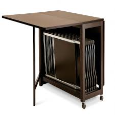 ikea table dining home design 89 excellent folding dining table ikeas