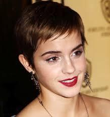 womens short haircuts with bangs hairstyle foк women u0026 man