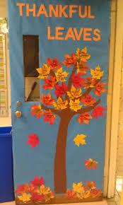 Mickey Mouse Barn Backyards Thanksgiving Classroom Door Ideas Design Activities