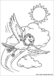 picture stuart colouring pages free printable coloring