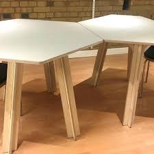 small round office table small office table small office desk cm 3 feet small round office