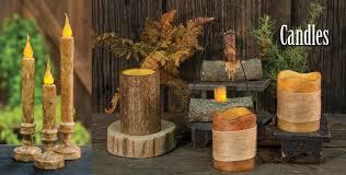 the hearthside collection primitive decor wholesale suppliers