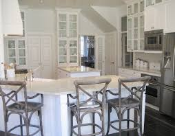 amazing white kitchens with terracotta floors my home design journey